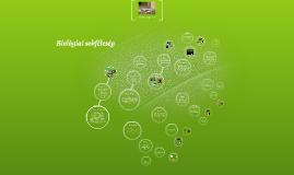 Biológiai sokféleség