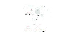 Copy of 공동체개발 matrix