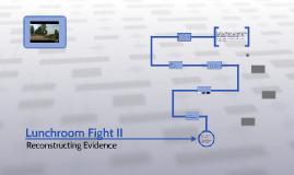 Copy of Lunchroom Fight II