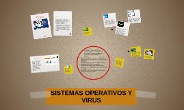 Copy of SISTEMAS OPERATIVOS Y VIRUS
