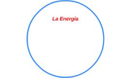 La Energì