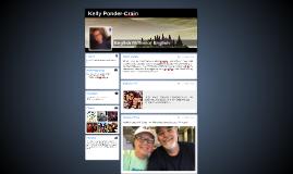 Kelly Ponder-Crain