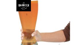 es una cervecería ubicada en la Av. Hipólito Yrigoyen 81 .