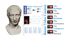 Copy of Julius Caesar (E10)