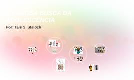 Copy of A FAMOSA BUSCA DA ADOLESCÊNCIA