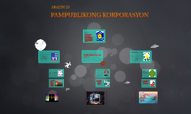 Copy of PAMPUBLIKONG KORPORASYON