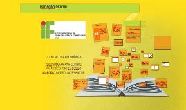 Copy of 1 - INTRODUÇÃO