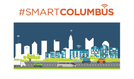 ITEanahiem- SmartColumbus for MORPC Team