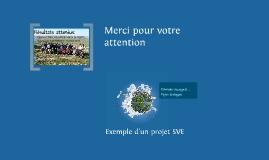 Simulation EuroMed