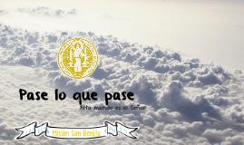 Pase_lo_que_pase