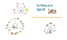 Copy of Copy of Padres del Siglo XXI