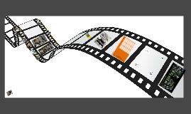 Copy of Plan de Marketing Digital Y3D