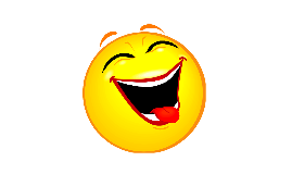 10 Reasons Why Laughing Is Good For You