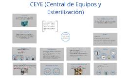 Copy of CEYE