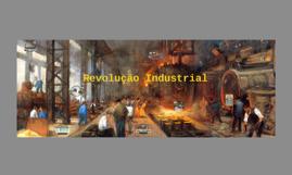 Revolução Indutrial