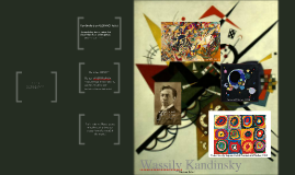 Copy of Kandinsky