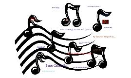 Music Identity