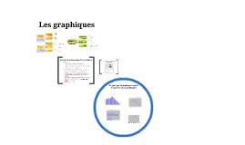 Copy of M.Q. 4.1 - Graphiques