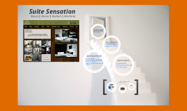 Suite Sensation
