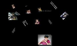 Justing Bieber