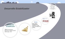 Tarea de Estructura SocioEconomica 1234