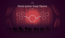 Harry potter Soap Operra