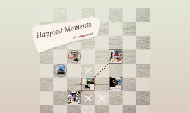 Happiest Moments