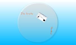 Copy of Die Ärzte