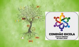 Conexão Escola