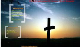 Die Auferstehungsverheißung