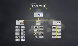Copy of ESN YTU