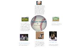 Copy of baseball!