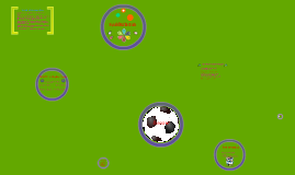 Copy of Soccer