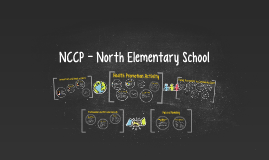 NCCP - North Elementary School