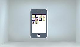 El Impacto Social del Uso del Smartphone