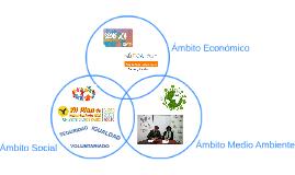 Ámbito Económico