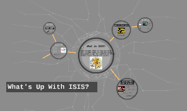 Copy of ISIS, ISIL, Islamic State...