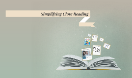 Close Reading Made Simple!