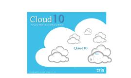 tsis Cloud10