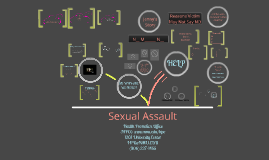 HPO Sexual Assault