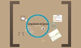 Copy of Comprobante de Ingreso y Comprobante de Egreso