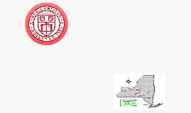 Cornell University Presentation