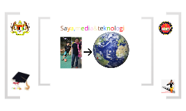Copy of saya,media dan teknolgi