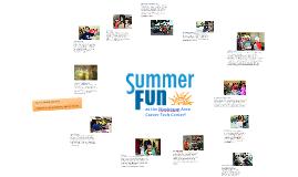 Copy of Summer Fun