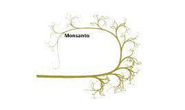 Monsanto Corporation