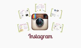 Un paseo por Instagram