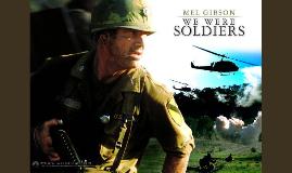 - Vietnam War