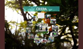 CREPA