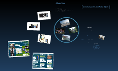 Copy of NASM-Communications Internship Presentation