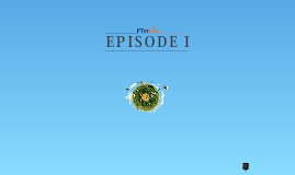 PTerFan  - episode1-